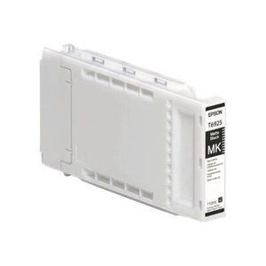 CARTOUCHE IMPRIMANTE EPSON Pack de 1 Cartouche T692500 - Noir mat - Sta