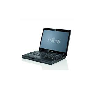 ORDINATEUR PORTABLE FUJITSU P772 CORE I7 4G 120G SSD