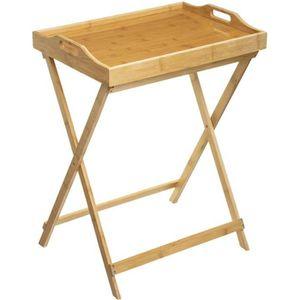 pliant Petit pliant fauteuil Petit Petit fauteuil pliant fauteuil Petit QrdxtshC