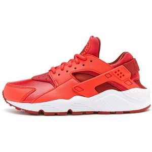 BASKET Nike Air Huarache Femmes Formateurs Baskets en Emb