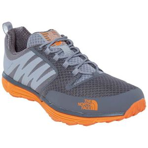 check out 2b48e 3f26b chaussures-homme-trail-running-the-north-face-lite.jpg