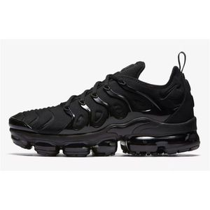 detailed look 12195 f0900 BASKET Nike Air VaporMax Plus Chaussures De Running Pour