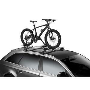 PORTE-VELO THULE Porte-vélo - ProRide 598