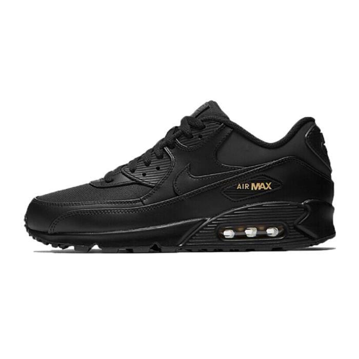 Baskets Air Max 90 Premium 700155-011 Chaussures de Running Pour Homme