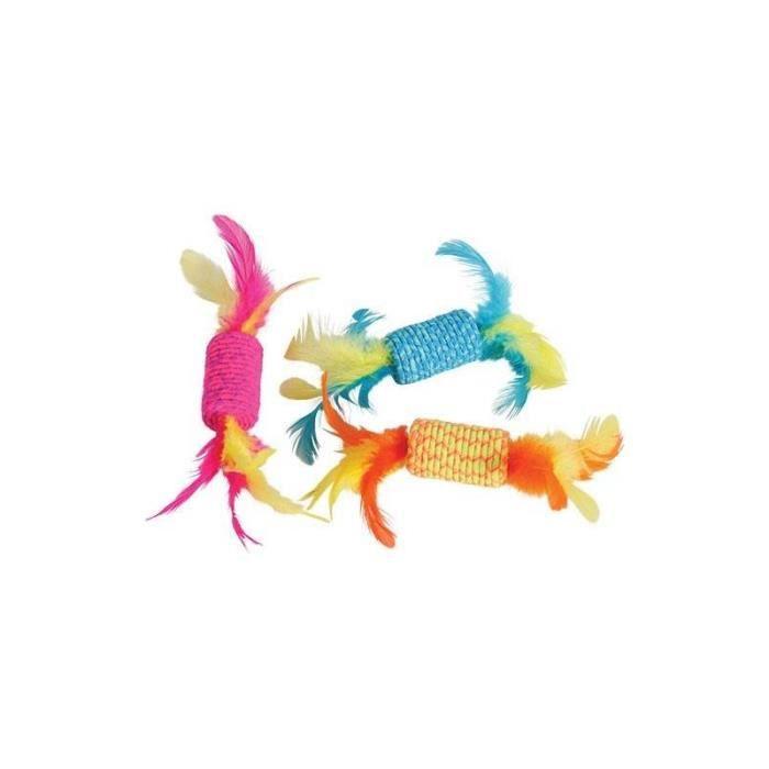 Jouet Bonbons colorés