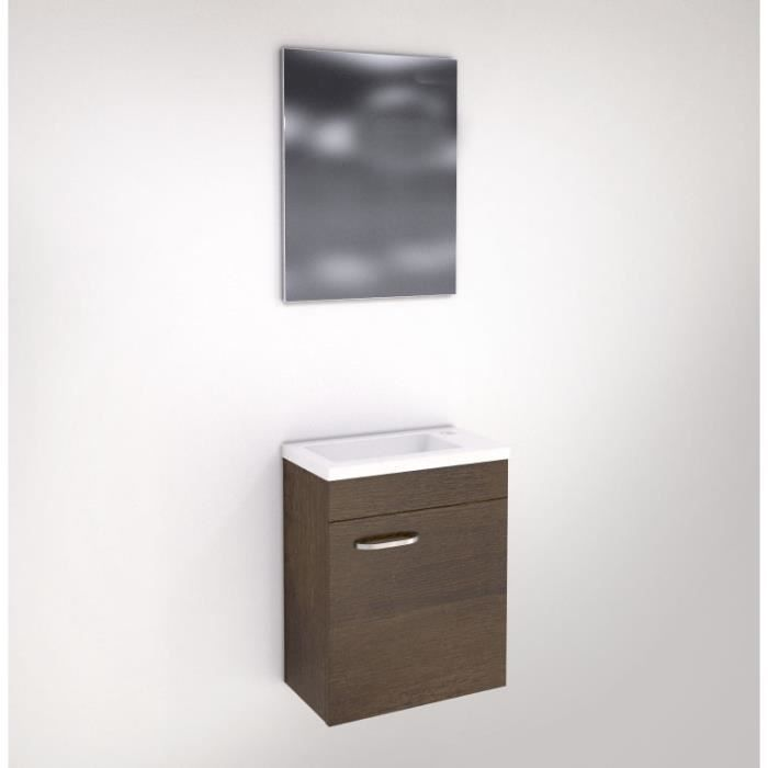 lave main toilette achat vente pas cher. Black Bedroom Furniture Sets. Home Design Ideas