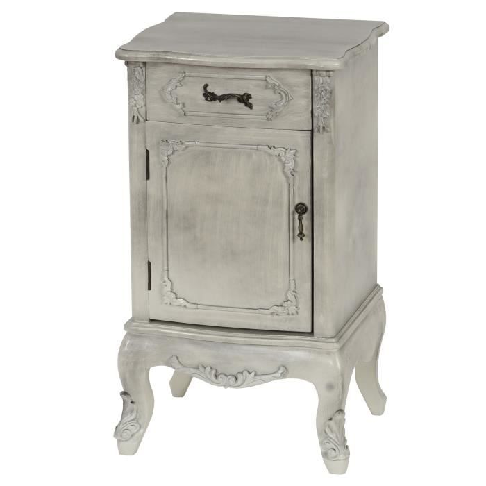 commode venise armoire table d 39 appoint style baroque. Black Bedroom Furniture Sets. Home Design Ideas