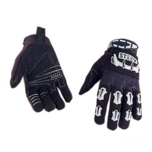 gants moto steev riders hiver achat vente gants sous gants gants moto steev riders. Black Bedroom Furniture Sets. Home Design Ideas