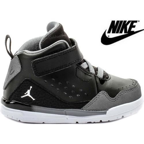 nike air jordan enfants. Black Bedroom Furniture Sets. Home Design Ideas