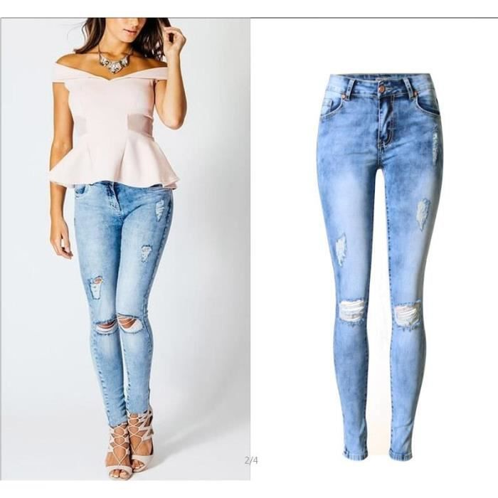 0b06e0f77413a fashion-skinny-jean-haut-elastique-denim-pantalon.jpg