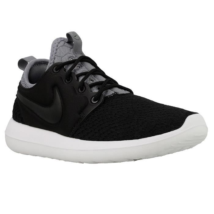 Chaussures Nike W Nike Chaussures W Roshe Two Roshe Chaussures Nike Two Se Se 2ee550