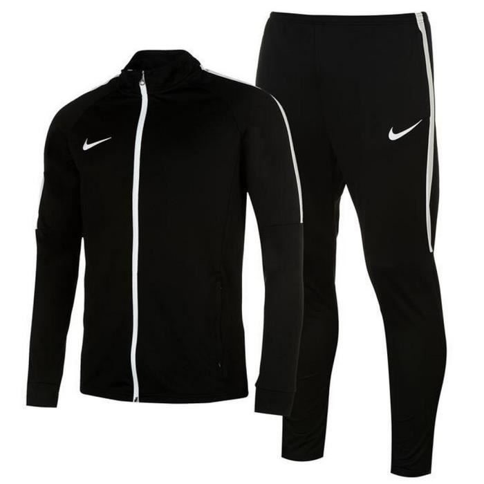 9af864fa112e18 Jogging Nike homme - Achat   Vente Jogging Nike Homme pas cher ...