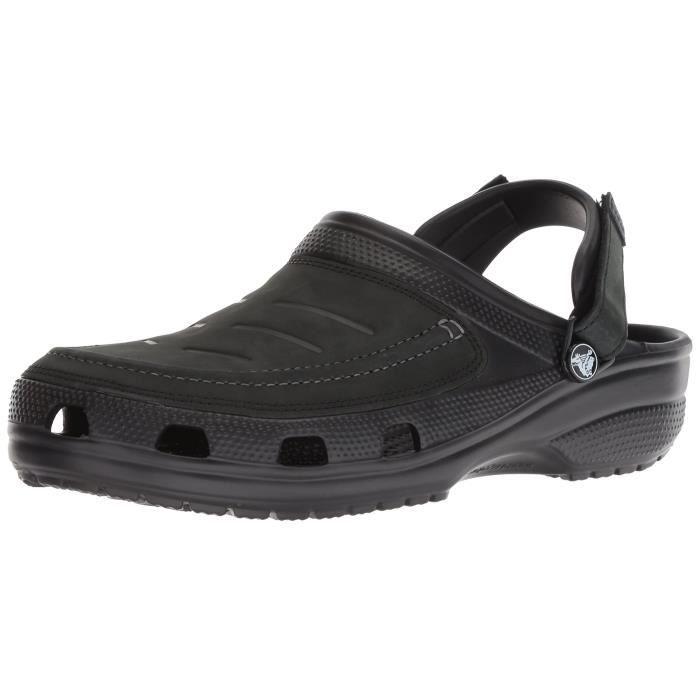 Crocs Yukon Vista Clog Men Sabots Homme