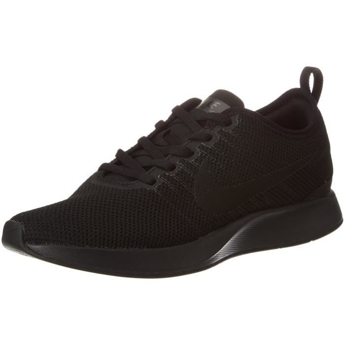 cheap for discount 2ce5d 090a6 Nike homme taille 41