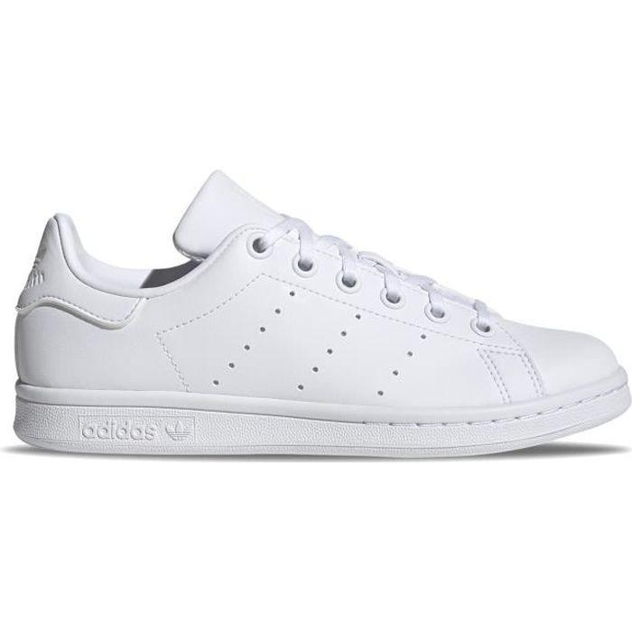 Adidas Stan Smith FX7520 - Chaussure pour Enfant p