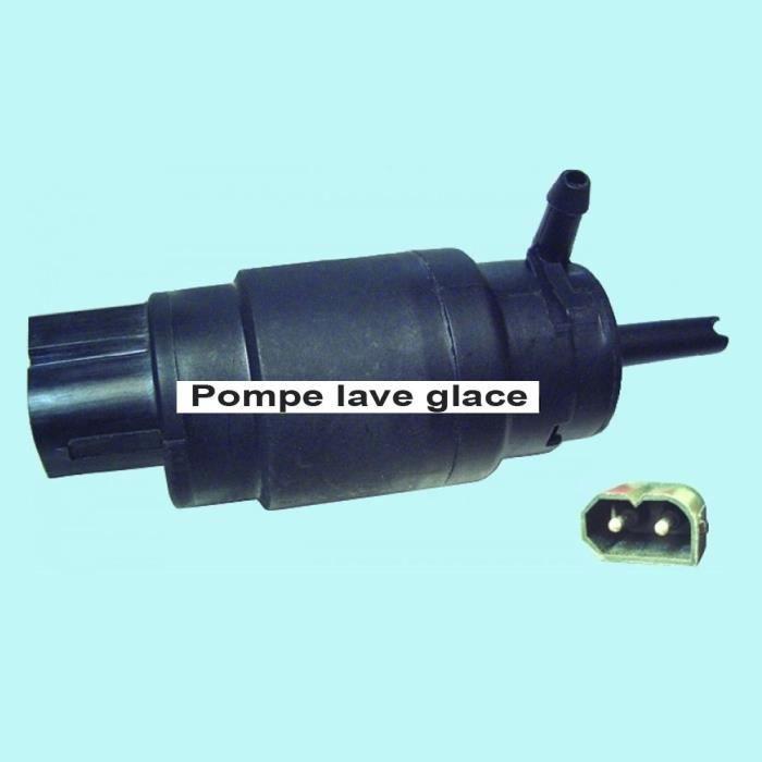 1391358-61661380068 4796 Pompe de Lave Glace Bmw 1378199-1380135