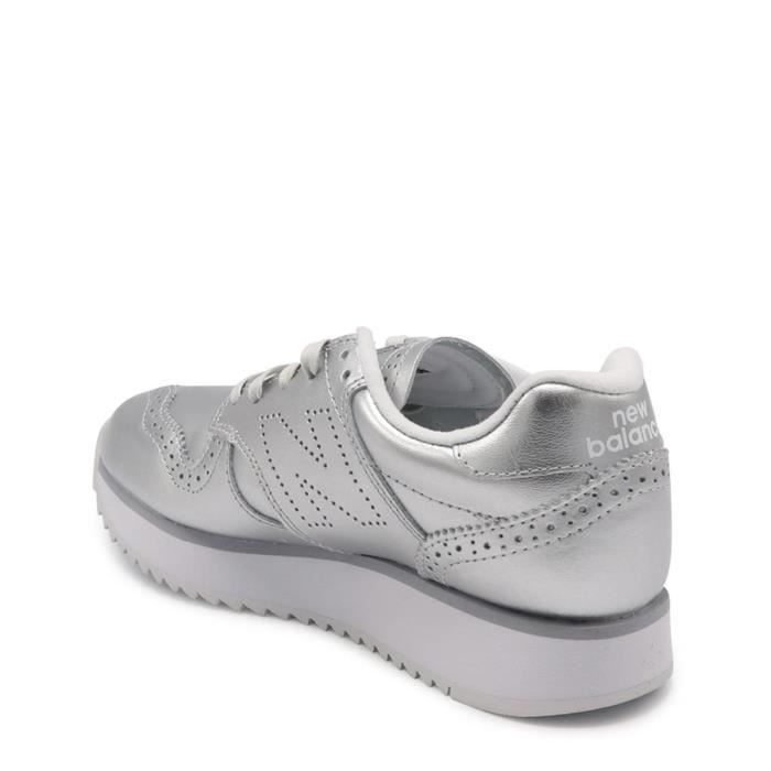 Femmes Balance Femmes Baskets Femmes Baskets New Baskets New Balance New nwq0xqIAX