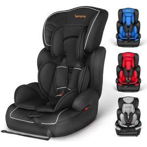 Genuine Mercedes Baby Safe II plus Voiture Siège Enfant avec akse 0-13 kg A0009702000