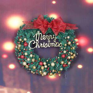 Nouveau babioles de Noël Personnalisé Ballon Star Photo Insérez votre arbre décoration