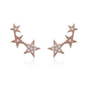 Rétro S925 Pur Argent /& Rouge Agate Boule Boucles d/'oreilles motif fleuri pour femmes 30*11mm