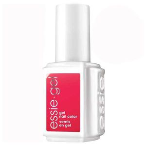 VERNIS A ONGLES Vernis Semi-permanent ESSIE GEL Sunset Sneaks MA-O
