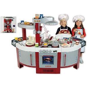 DINETTE - CUISINE KLEIN - Cuisine enfant N°1 MIELE