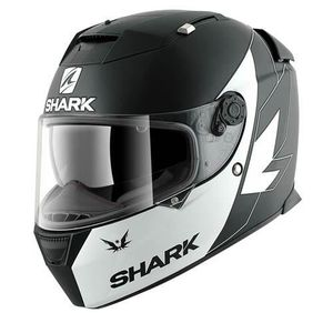 casque shark speed r achat vente casque shark speed r pas cher cdiscount. Black Bedroom Furniture Sets. Home Design Ideas