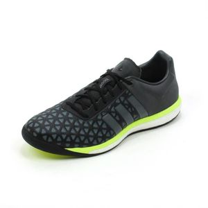 CHAUSSURES DE FOOTBALL Chaussures Adidas ACE 15.1 BOOST IC