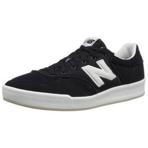 BASKET New Balance Towel collection sneaker de mode DOTYS