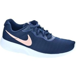 Achat Pas Chaussure Nike Cher Vente Fille Y7gmvbf6Iy