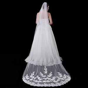 GANT - MITAINE Gant Moufle DXW4J Voile de mariée 3 simples et élé