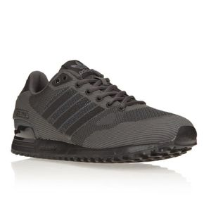 BASKET ADIDAS ORIGINALS Baskets ZX 750 WV Chaussures Homm