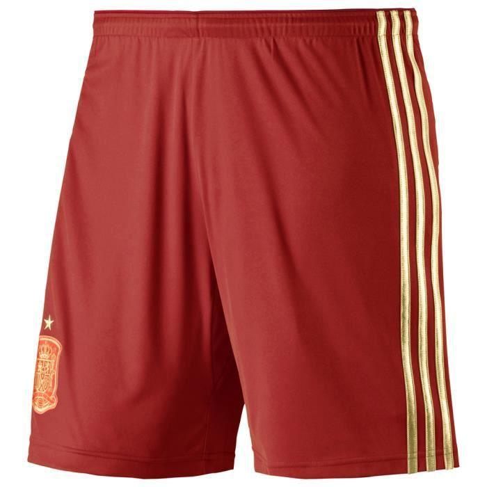 Shorts Adidas Espagne Short Home...