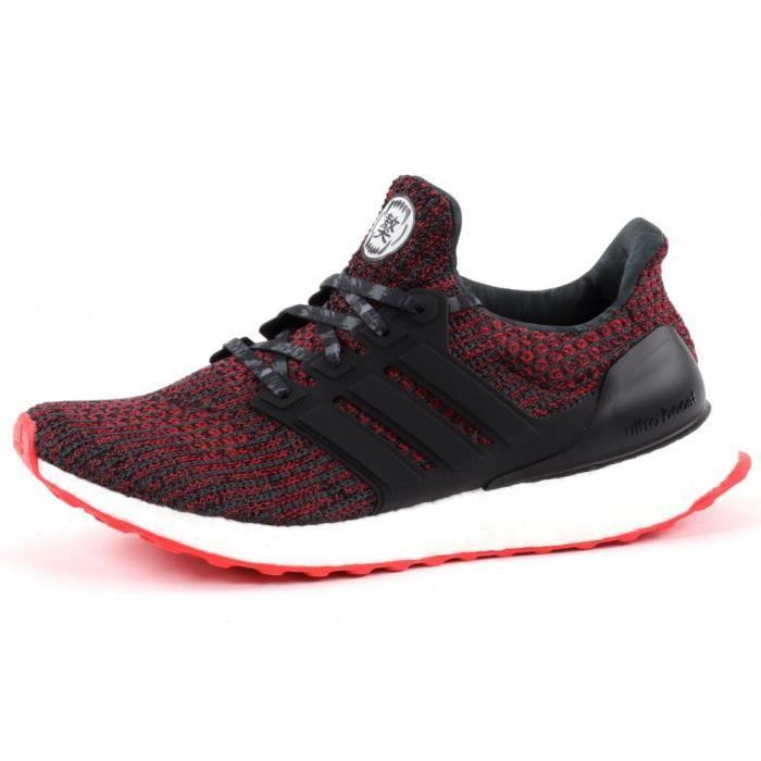 Chaussures De Running Adidas Performance Ultraboost