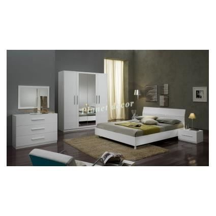 model chambre finest enchanteur chambre a coucher style. Black Bedroom Furniture Sets. Home Design Ideas