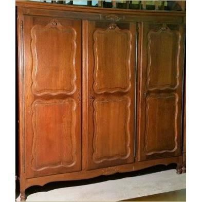 armoire 3 portes but good meuble armoire designe armoire but pas cher armoire achat vente. Black Bedroom Furniture Sets. Home Design Ideas