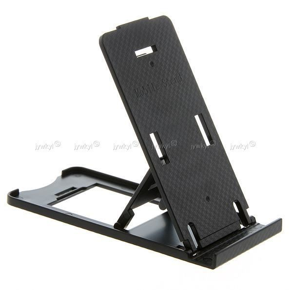 mini support pied pour iphone ipad 2 ipod touch prix pas cher cdiscount. Black Bedroom Furniture Sets. Home Design Ideas