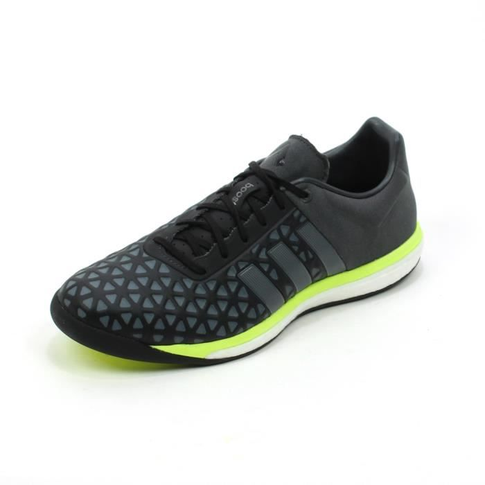chaussures adidas ace 15.1 boost ic