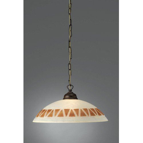 Luminaire suspension philips massive interieur achat for Suspension interieur
