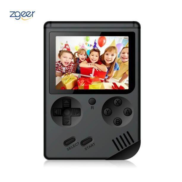 CONSOLE PSP Console de Jeu Portable, Console de Jeu 3 Pouces 1