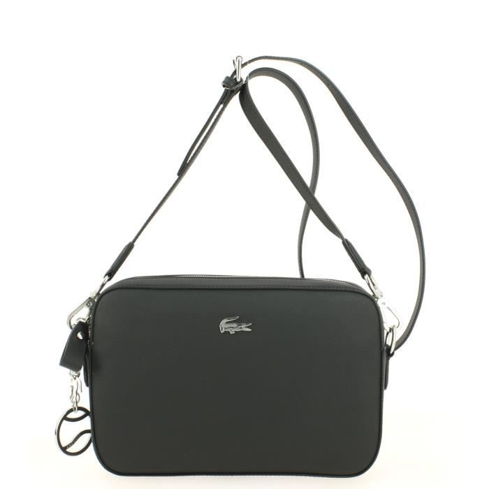 cd1996f8aa Sac Lacoste Daily Classic Square Crossover - mairiemoltifao.com