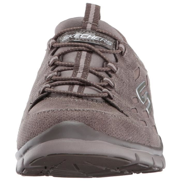 Skechers Sport Gratis Simply Serene Fashion Sneaker LXDGY Taille-40