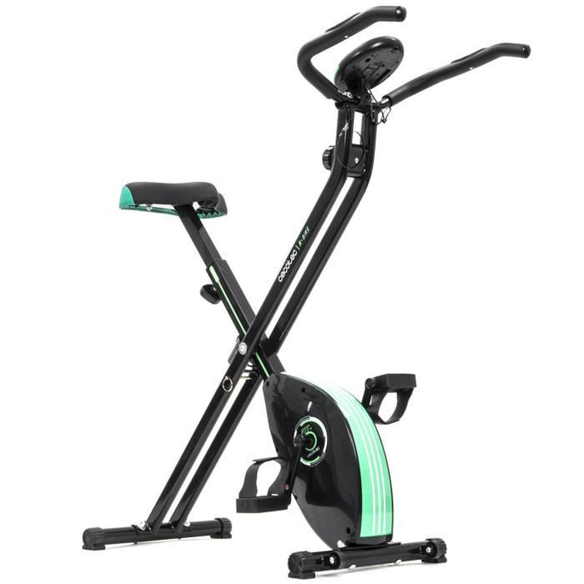 Cardiofrequencemetre velo achat vente pas cher cdiscount - Velo appartement pas cher ...