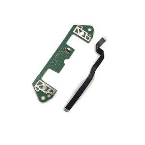 PACK ACCESSOIRE PCB Original Paddle Switch Board P1 P2 P3 P4 pour