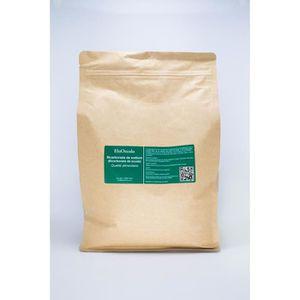 BICARBONATE DE SOUDE Bicarbonate de soude qualité alimentaire 3kg EluOe