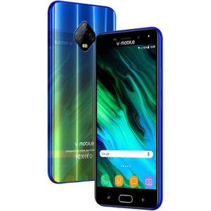 SMARTPHONE Smartphone Pas Cher 4G J7(2019), 5.5