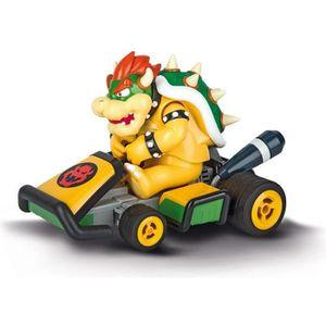 162063 1 162060 Moteur avec Transmission Pour Carrera R//C Mario Kart™7 162064
