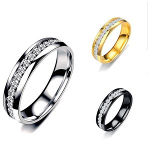 achat bague diamant en ligne