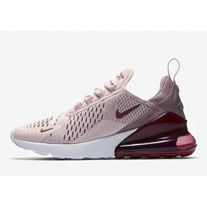 new lifestyle best authentic beauty Basket nike rose - Achat / Vente pas cher