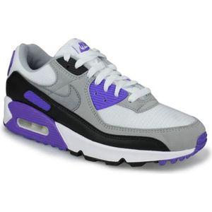 Air max 90 violet - Cdiscount
